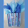 Jewish Gift Wrap Items