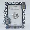 Jewish Frames and Jewish Photo Albums