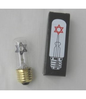 BULB FOR MEMORIAL LAMP YP1
